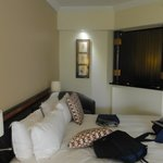 Sofitil Room