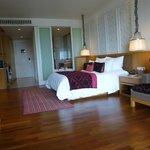 Zimmer 1502