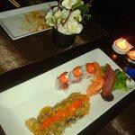 YUME - Sushi Lounge