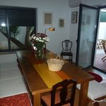 Photo of Alquimia Guest House