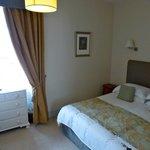 Room 5.