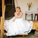 River Dance Lodge is a Destination Wedding Venue!