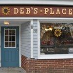 Deb's Place