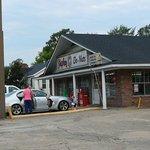 Shipley's Donuts - Hardy St. - Hattiesburg