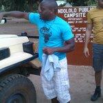alfonso agenzia vera africa watamu