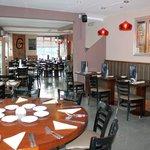 Foto de Giovanni's Italian Restaurant