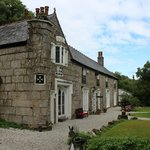 St Benet's Abbey Hotel/Guest House