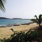 Sunbay beach