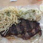 Zdjęcie Italian Steak House