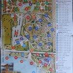 Photo of Eretria Village Resort & Conference Center