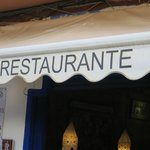 Photo of Daffers Restaurant