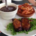Foto de Havana Rumba Middletown