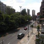 LINDA PANORAMICA