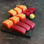 Sushi-RO