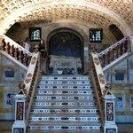Cripta della Cattedrale di Cagliari