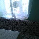 Photo of Boztepe Apart Pansiyon