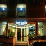 Foto Hotel Blue Ribbon