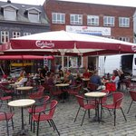 Photo of Cafe Jorden