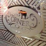 Corner Pub and Restaurant