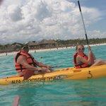 kayaks-free use