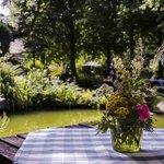 Der Garten Inh. Molzberger