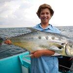 Fishzone Sportfishing