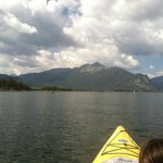 Summer Trip 2014 (August)