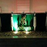 Lebua