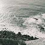 Мыс Рока (Атлантический океан)