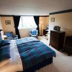 Photo de Fairways Bed & Breakfast