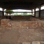 Ancient Lerna