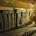 Catacombs 08/2014