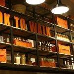 Photo of Wok to Walk