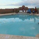 Small Pool Area 2