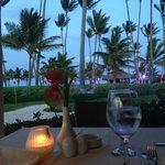 La Riviera - My Favorite Restaurant