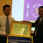 Certification of Good Hygiene Practice, Grade B