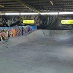 skate shelter 3