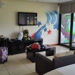 room deco 3