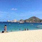 Photo of Nikki Beach Cabo San Lucas