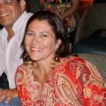 Sylvia G