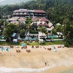 Photo of The Sea Koh Samui Boutique Resort & Residences