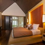 The Sea Koh Samui Boutique Resort & Residences Foto