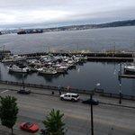 Harbor view may 2014