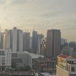 Hotel Grand Continental Kuala Lumpur Foto