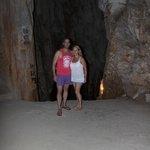 Marble Mountain Danang
