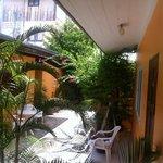 Nice garden !!!!