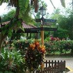 Photo of Costa Sands Resort Pasir Ris
