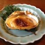 コース料理(¥3000)