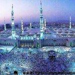 Masjid An Nabwi (106684978)