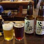 さぬきビール